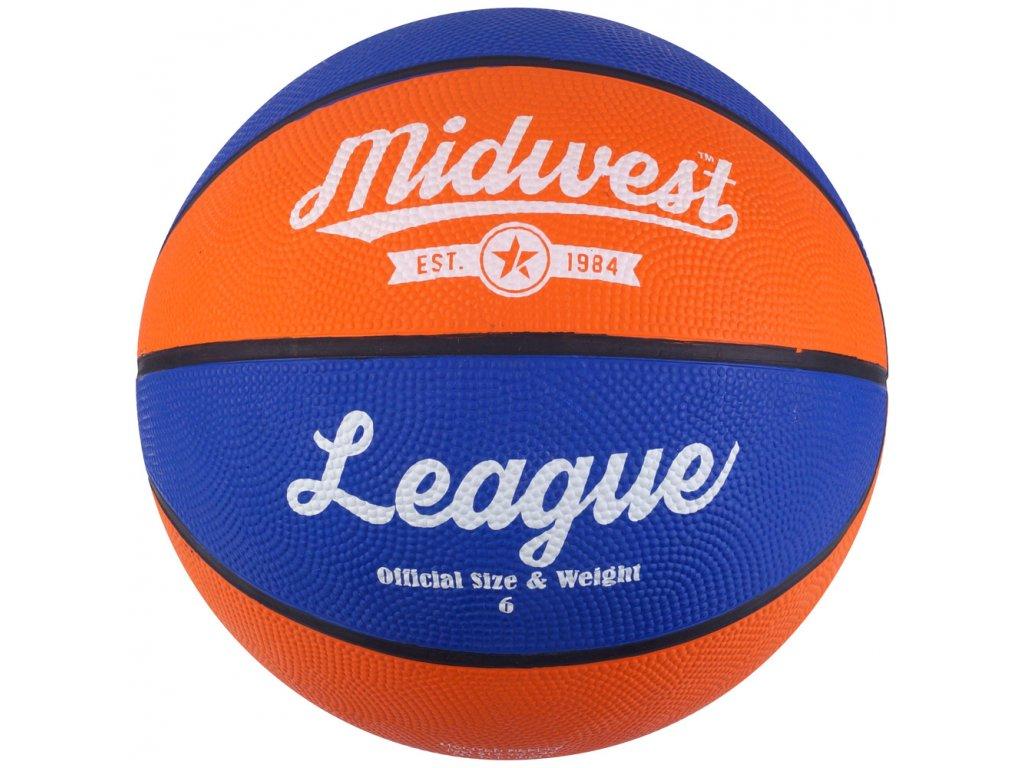 Midwest League 1