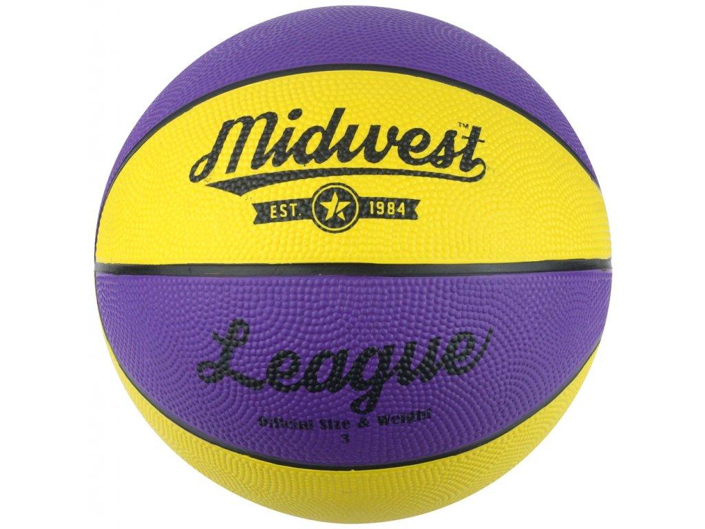 Midwest League 2