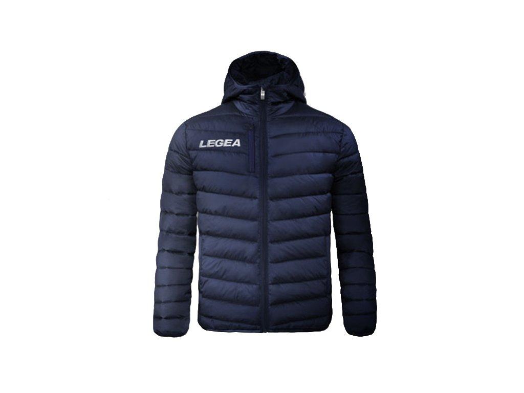 refotal zim. bunda montreal