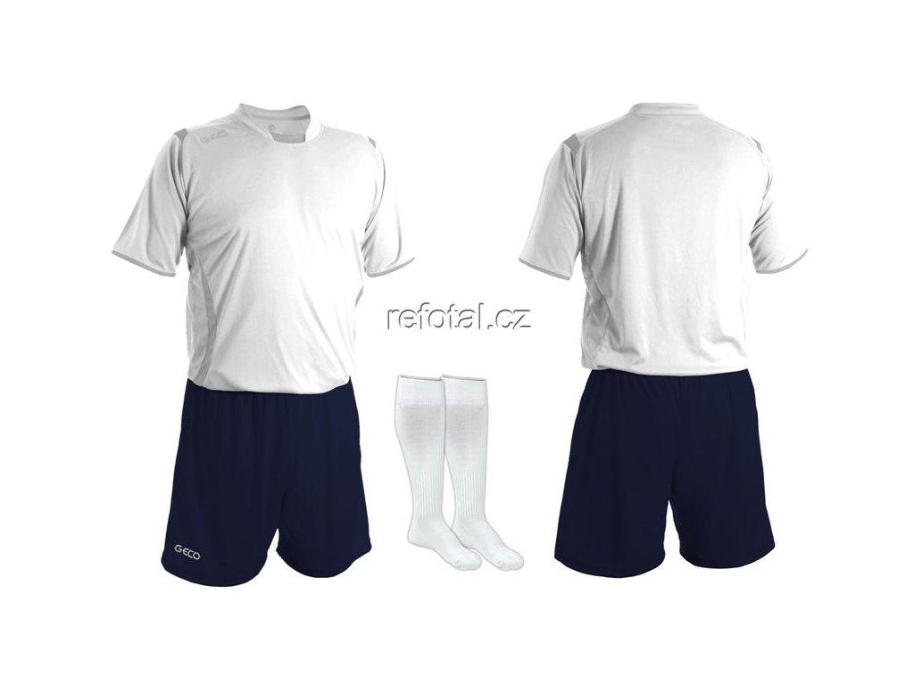 refotal levane kr.rukáv 030403