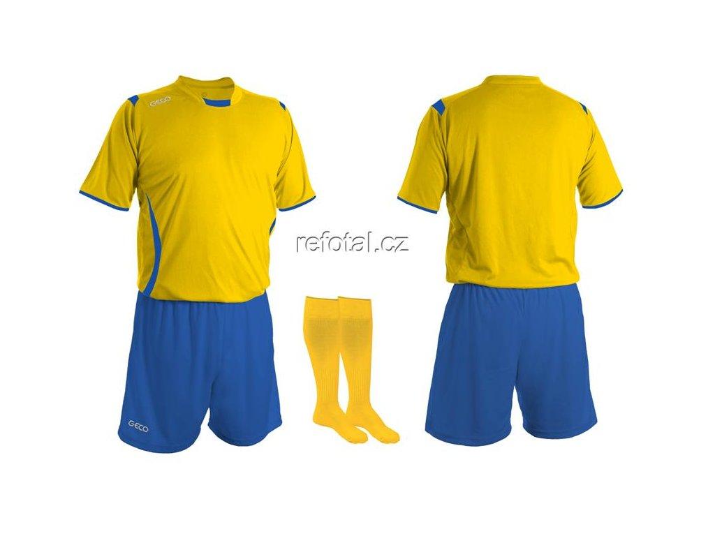 refotal levane kr.rukáv 07020207