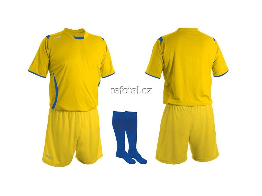 refotal levane kr.rukáv 07020702