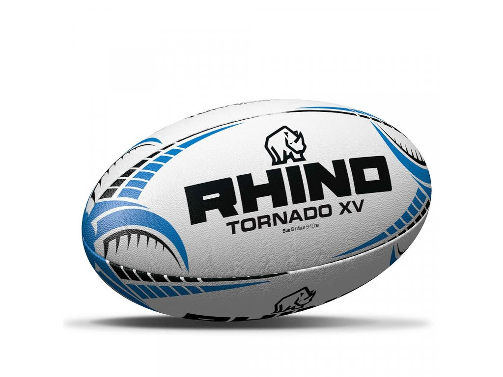 Rugby míč Rhino Tornado XV