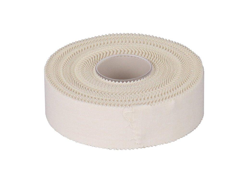 refotal tape 2,5 x13,8 m
