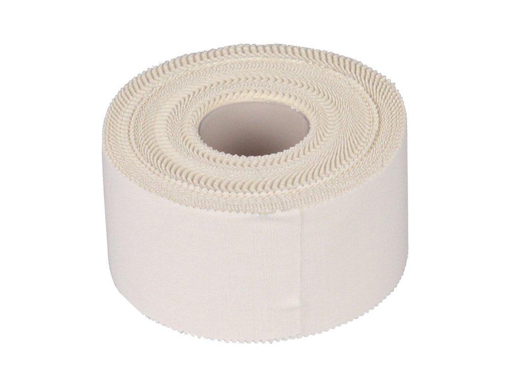 refotal tape 3,8x13,8 m