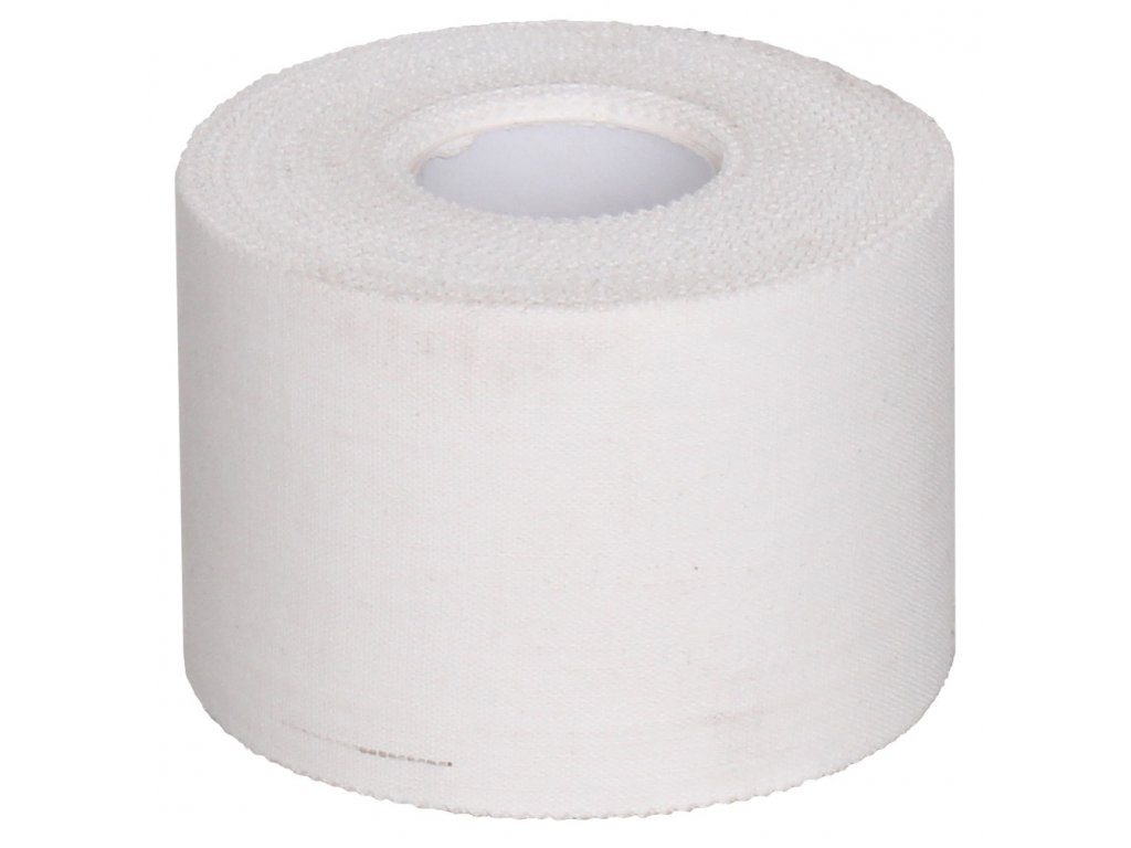 refotal tape 5x13,8 m