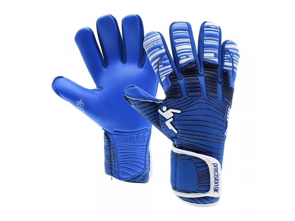 refotal br. rukavice Elite 2.0 Grip