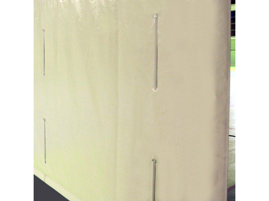 refotal Neprůhledné PVC, 650 gr m2