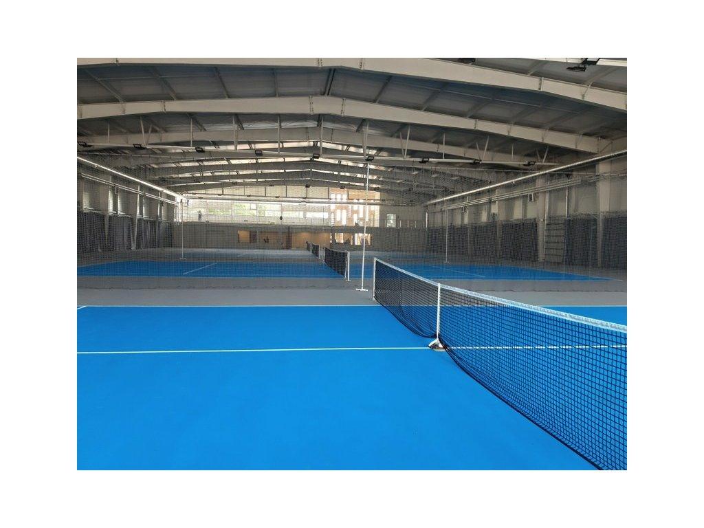 refotal tenisová síť
