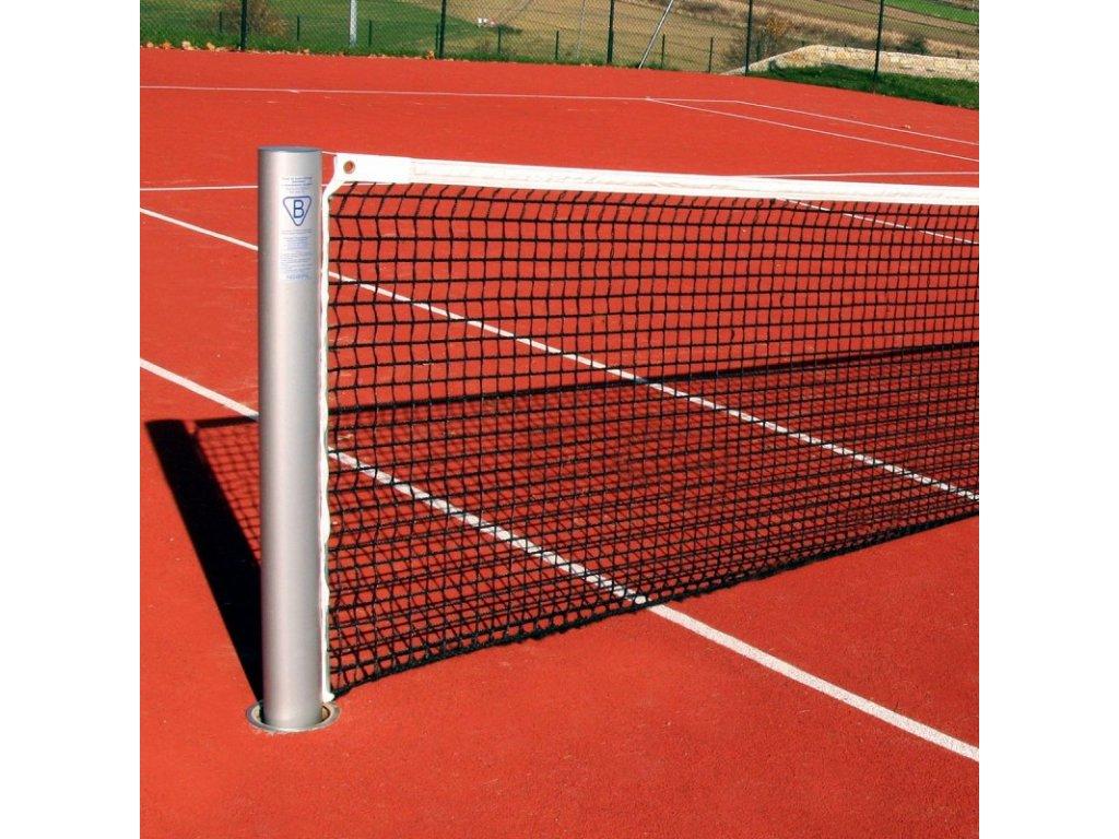 refotal tenisové sítě