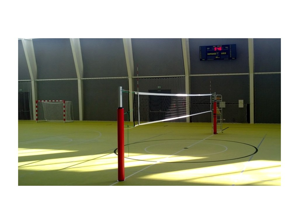 refotal volejbalová síť 2 07 2