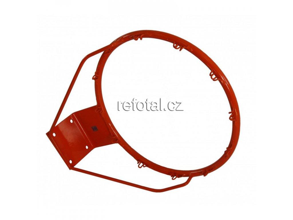 refotal basket obruč Klasik vnitřní