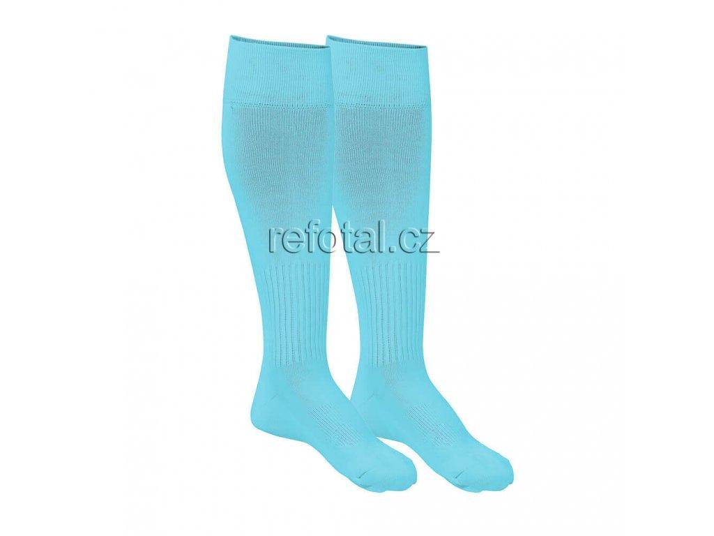 Štulpny Calima s ponožkou
