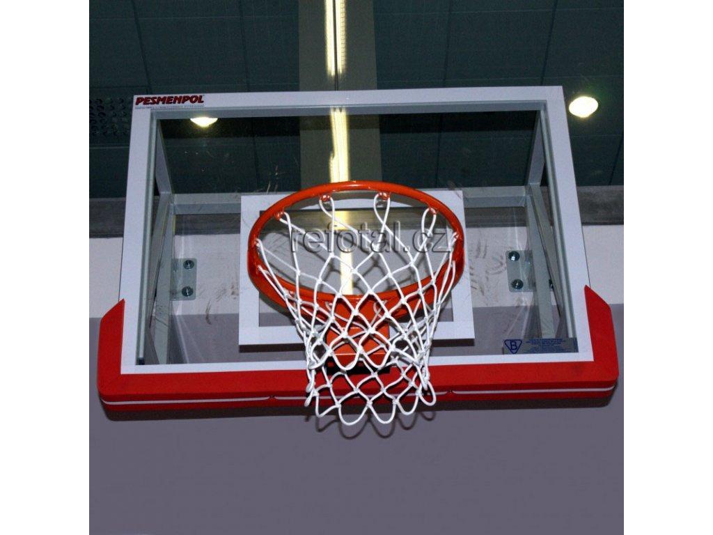 refotal basket ochrana 90x120 spodní hrana