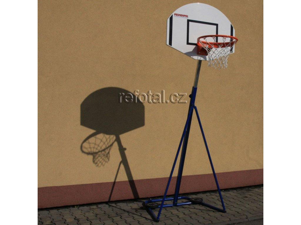 refotal basket přenosný set