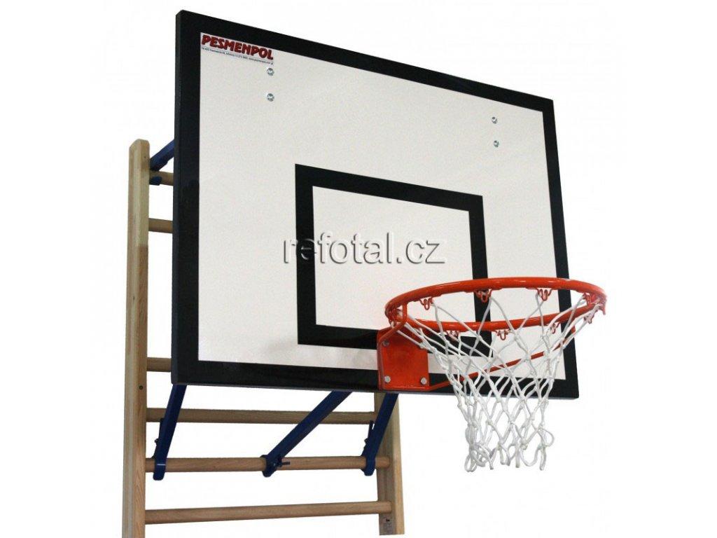 refotal basket přenosný