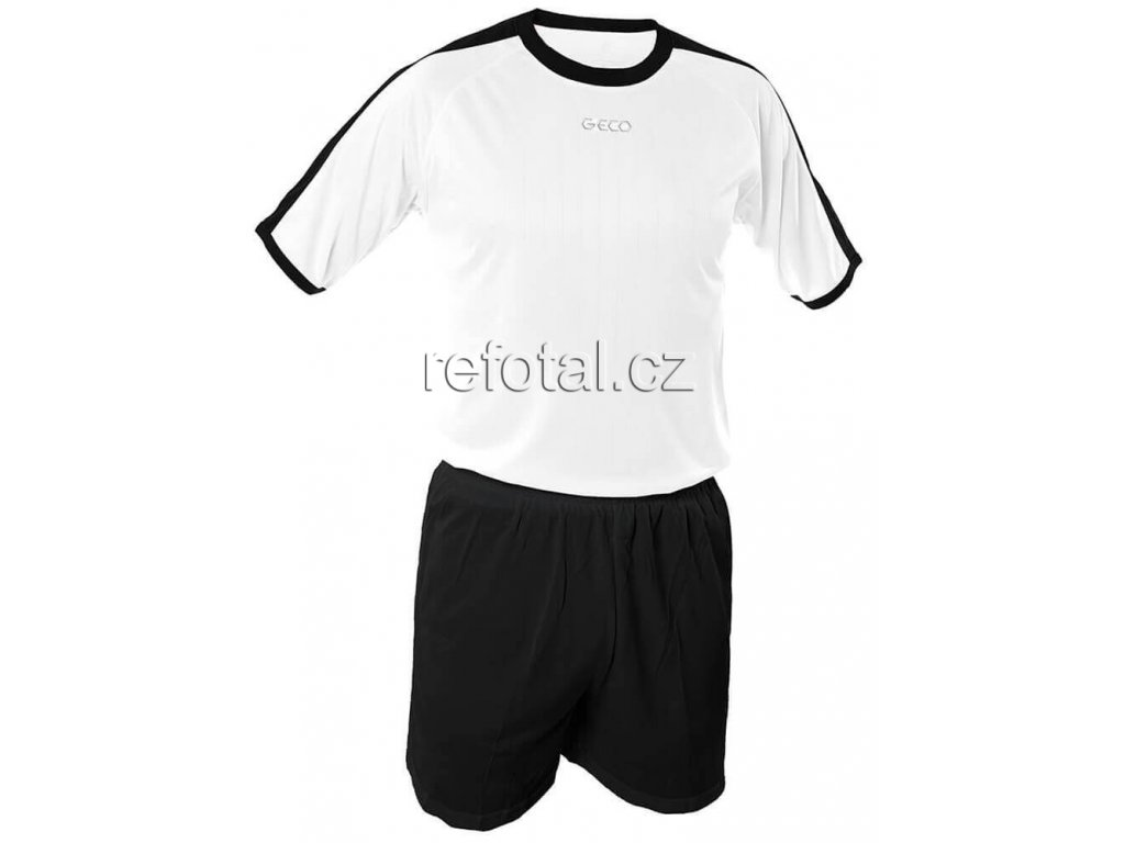 refotal Notos Boreas white black black v