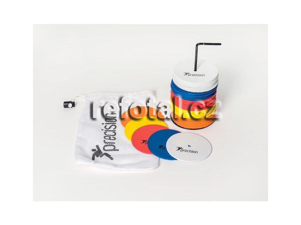 refotal TR322