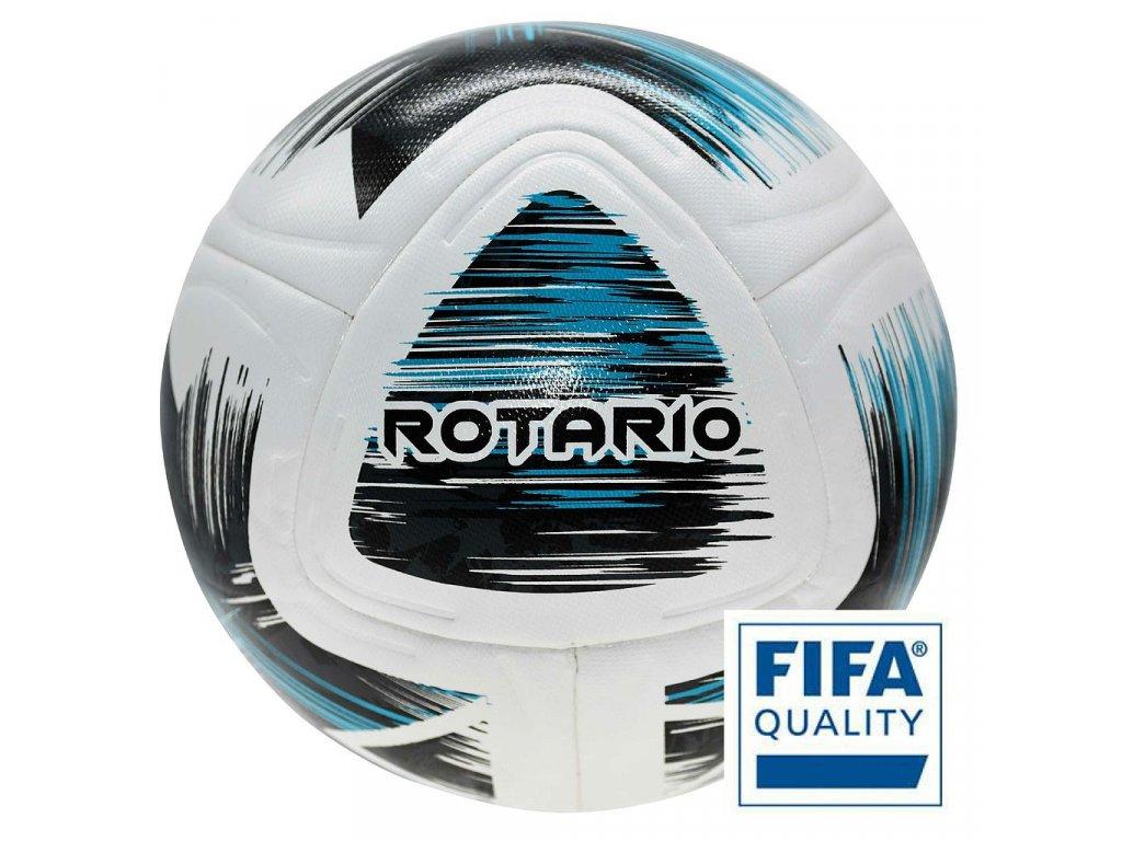 refotal Rotario 1525 1