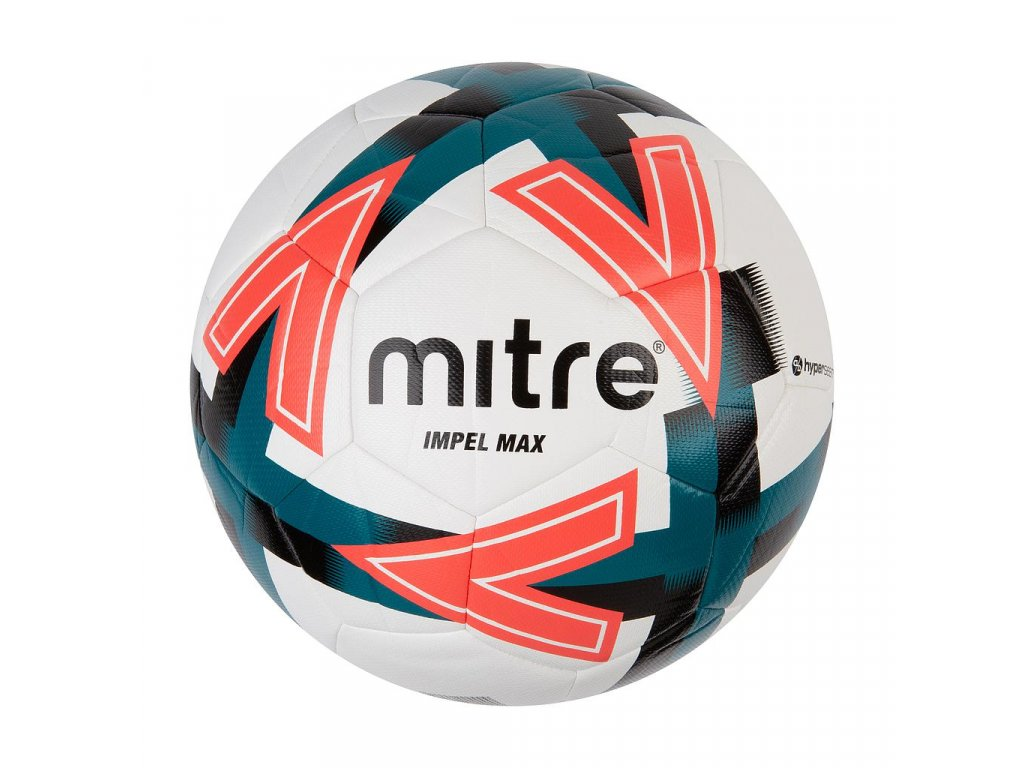 refotal MTB1203