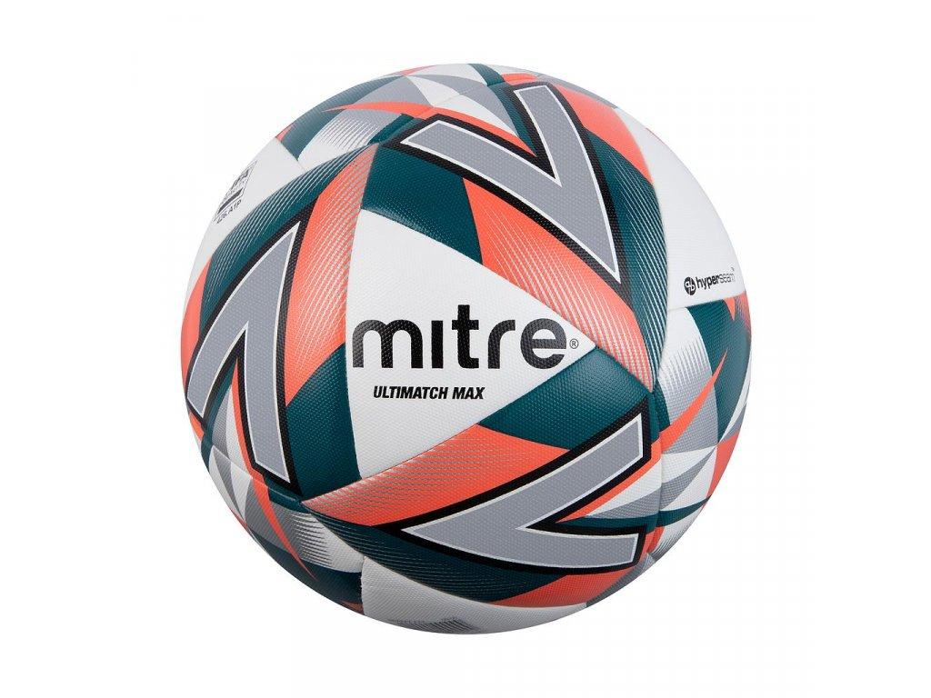 refotal MTB1905