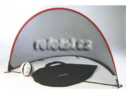 refotal TR520