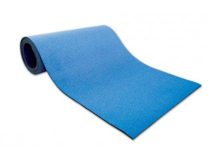refotal gym. koberec 2