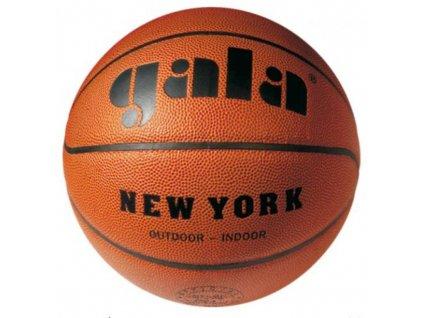 refotal new york