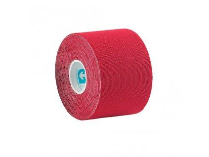 refotal kinesio tape červená