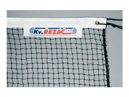 refotal badminton. síť profi