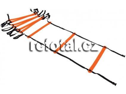 refotal TR658