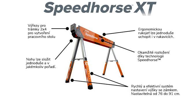 koza_bora_speedhorse_xt_vlastnosti