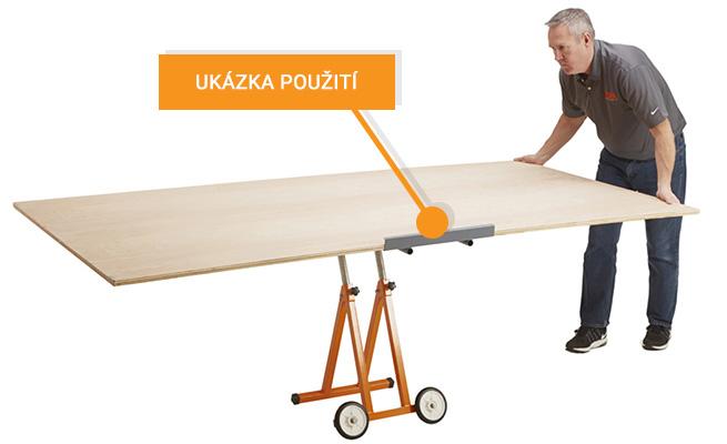 manipulacni_vozik_na_desky_bora_pouziti