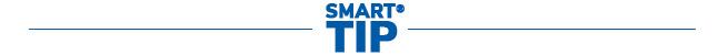 smart_tip_profi_quality