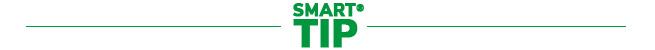 smart_tip_trade_quality