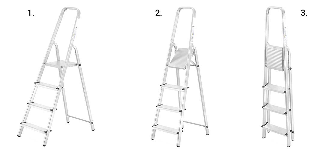 Hliníkové-schůdky-4-stupně-2_v3