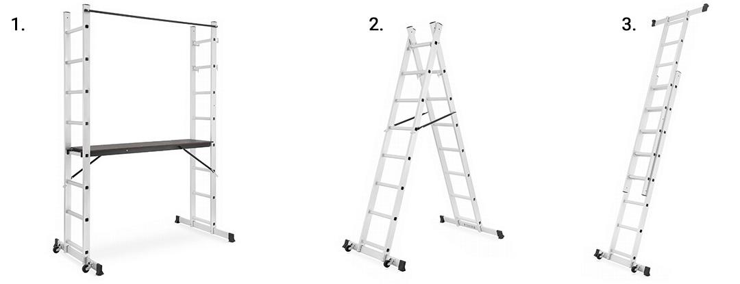 Multifunkční-skládací-lešení-3v1-Fachman-2x8-popis