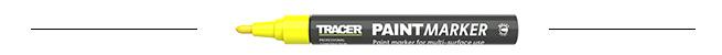 Žlutý-průmyslový-značkovač-Tracer-APTM1-popis