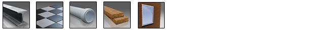 Bílý-průmyslový-značkovač-APTM2-povrchy