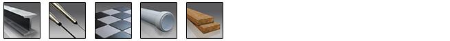 Dvoustranný-řemeslnický-značkovač-Tracer-AMP2-povrchy
