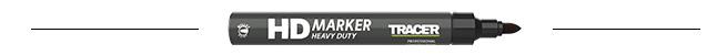 Průmyslový-permanentní-značkovač-Tracer-AHD1-popis