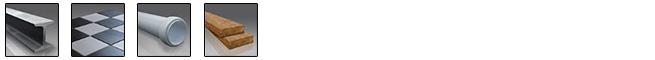 Sada-4-permenantních-popisovačů-Tracer-APMK1-povrchy
