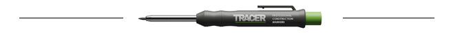 Sada-truhlářské-tužky-Tracer-ADP2-s-vyměnitelnými-tuhami-popis