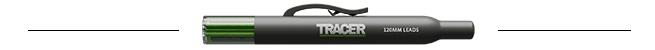 Univerzální-náplň-pro-truhlářskou-tužku-Tracer-ADP2-popis