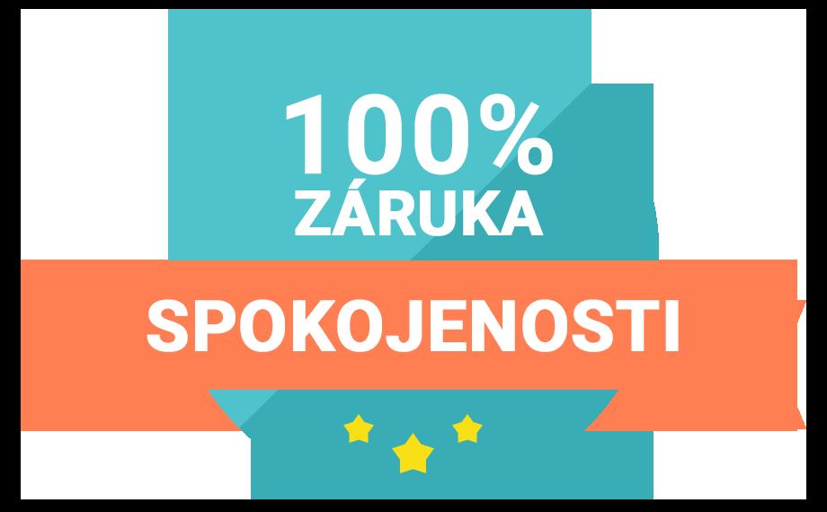 zaruka_spokojenosti_kvalita_regals_cz