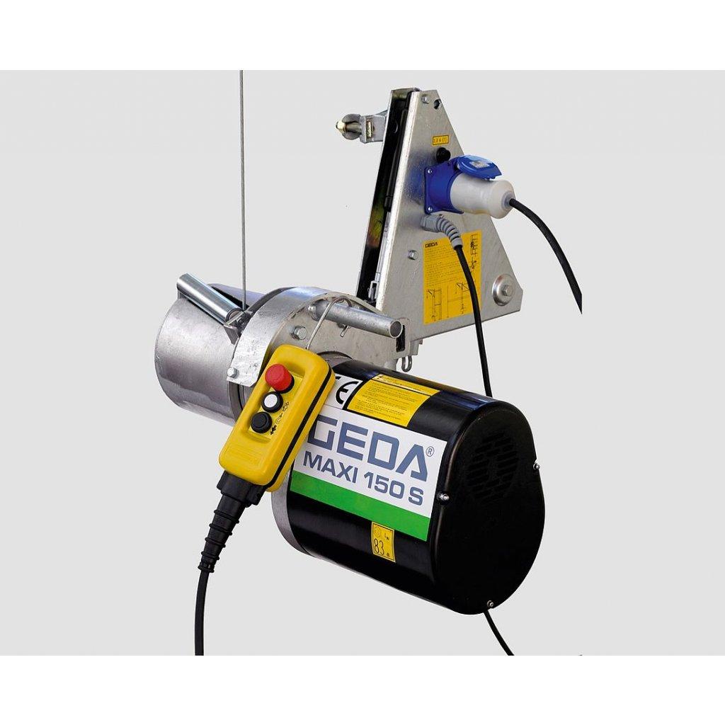 csm GEDA Maxi 150 S web 01 a93feb5d35