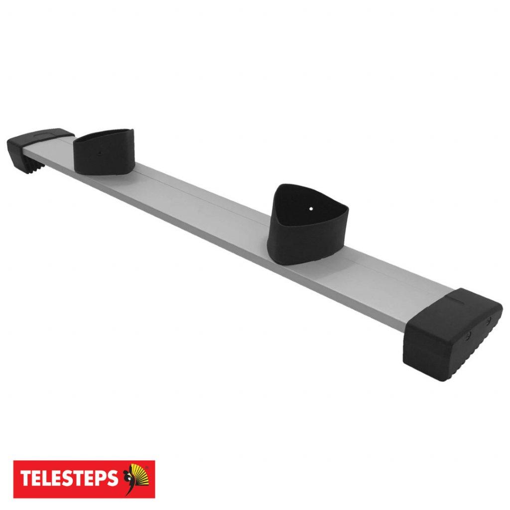 telesteps stabilizer bar classico 33m 1