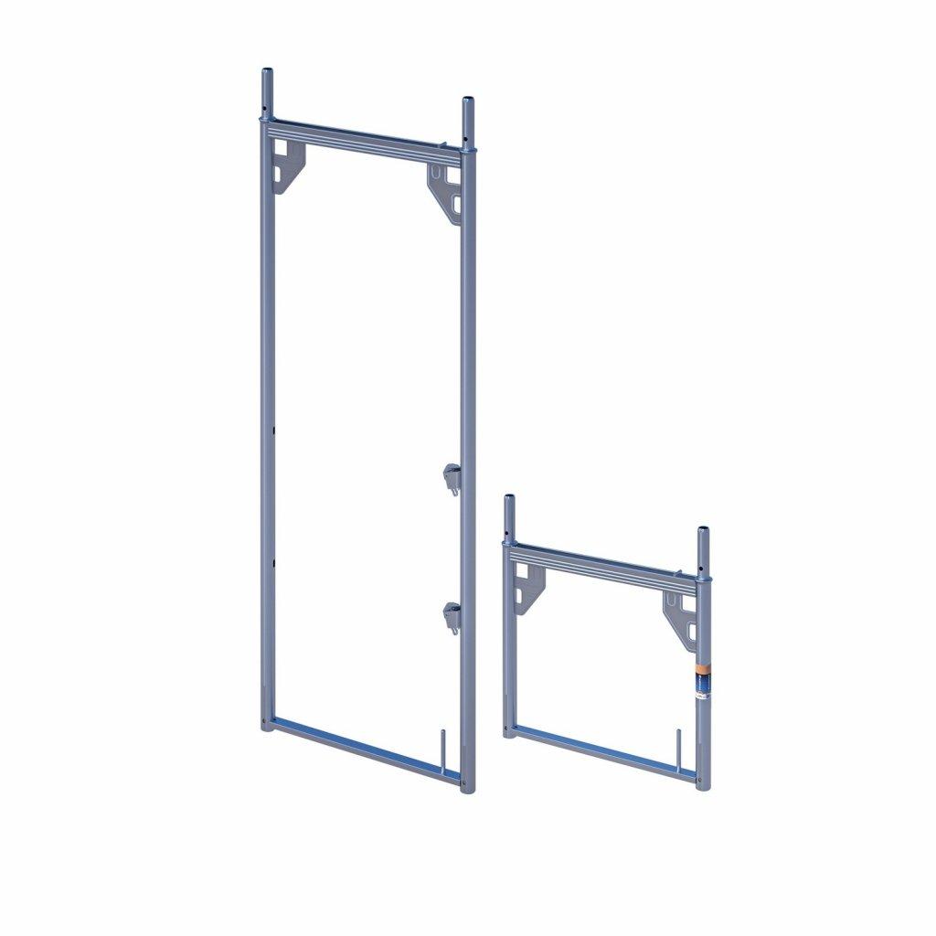Rahmen Deckblatt (V Artikel) ED28AD8D31344CDF978DDBD774F10341