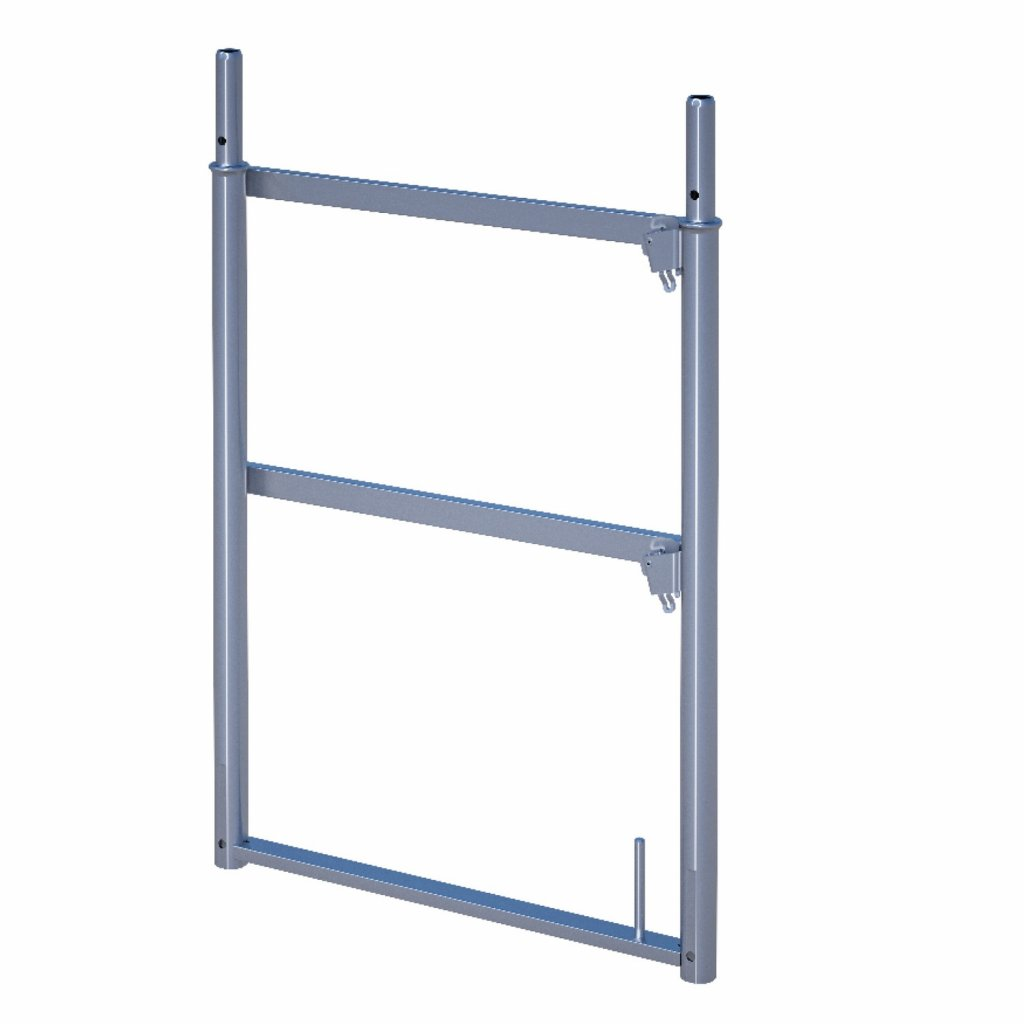 E04FS0027 Stirngeländer Rahmen (1) 56AFADB96DEE4E85933BB17766A24C05