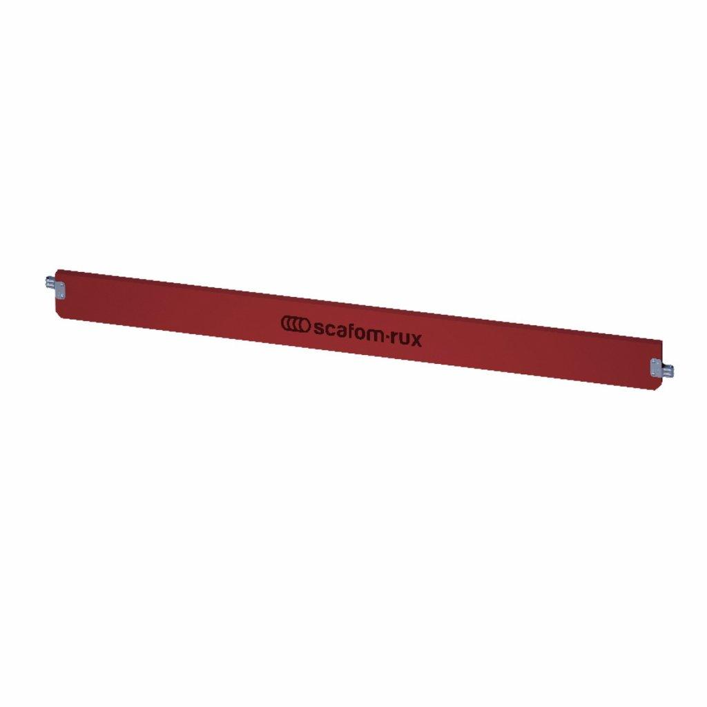 E04FS0028 Bordbretter Holz (1) 22845A4AE42A471C83416802A83AA34E